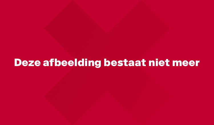 Kenneth Vermeer is Ajax dankbaar