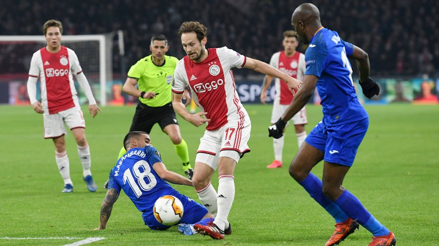 ajax-wins-yet-getafe-continues-in-europa-league
