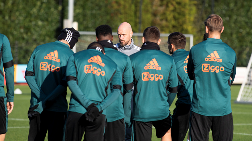 ajax-follows-new-measures-no-team-trainings-for-ajax-1-or-ajax-reserves-