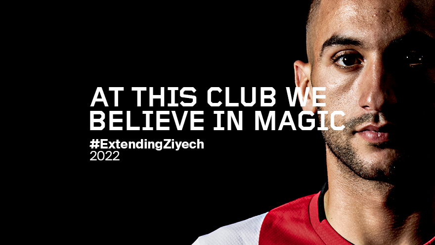 hakim-ziyechs-contract-extended-until-mid-2022-