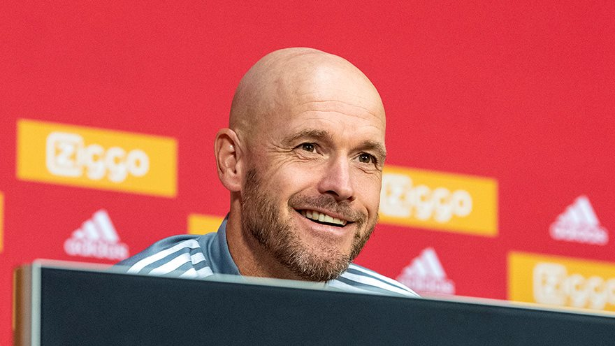 ten-hag-says-ajax-will-be-attacking-thats-what-suits-us-