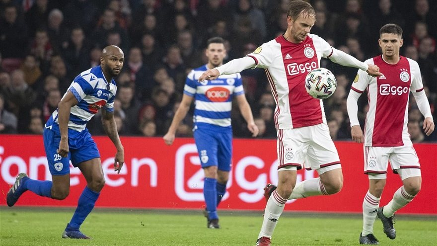 ajax-and-siem-de-jong-dissolve-contract