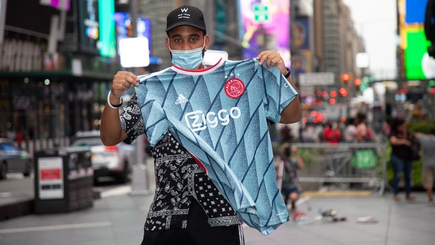 ajax-merchandise-now-also-available-in-the-heart-of-new-york-city