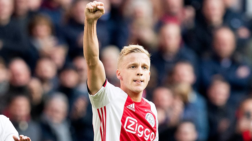 ajax-and-manchester-united-reach-agreement-for-donny-van-de-beek-