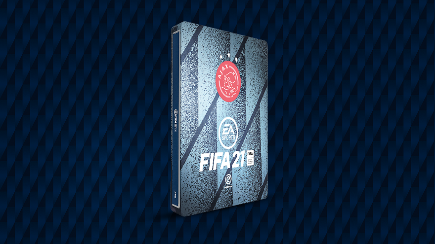 fifa-21-limited-ajax-edition-now-exclusively-available