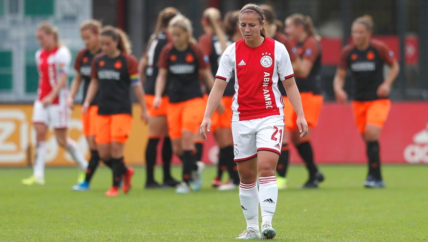 -ajax-women-lose-critical-game-to-psv-