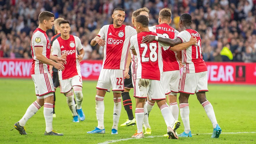 ajax-and-bbin-sign-official-regional-partnership