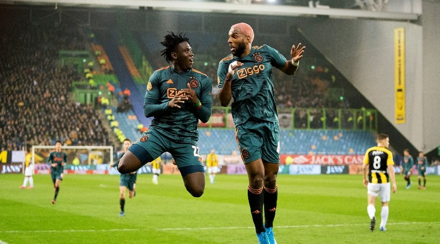 ajax-reaches-knvb-cup-semis-with-conviction-
