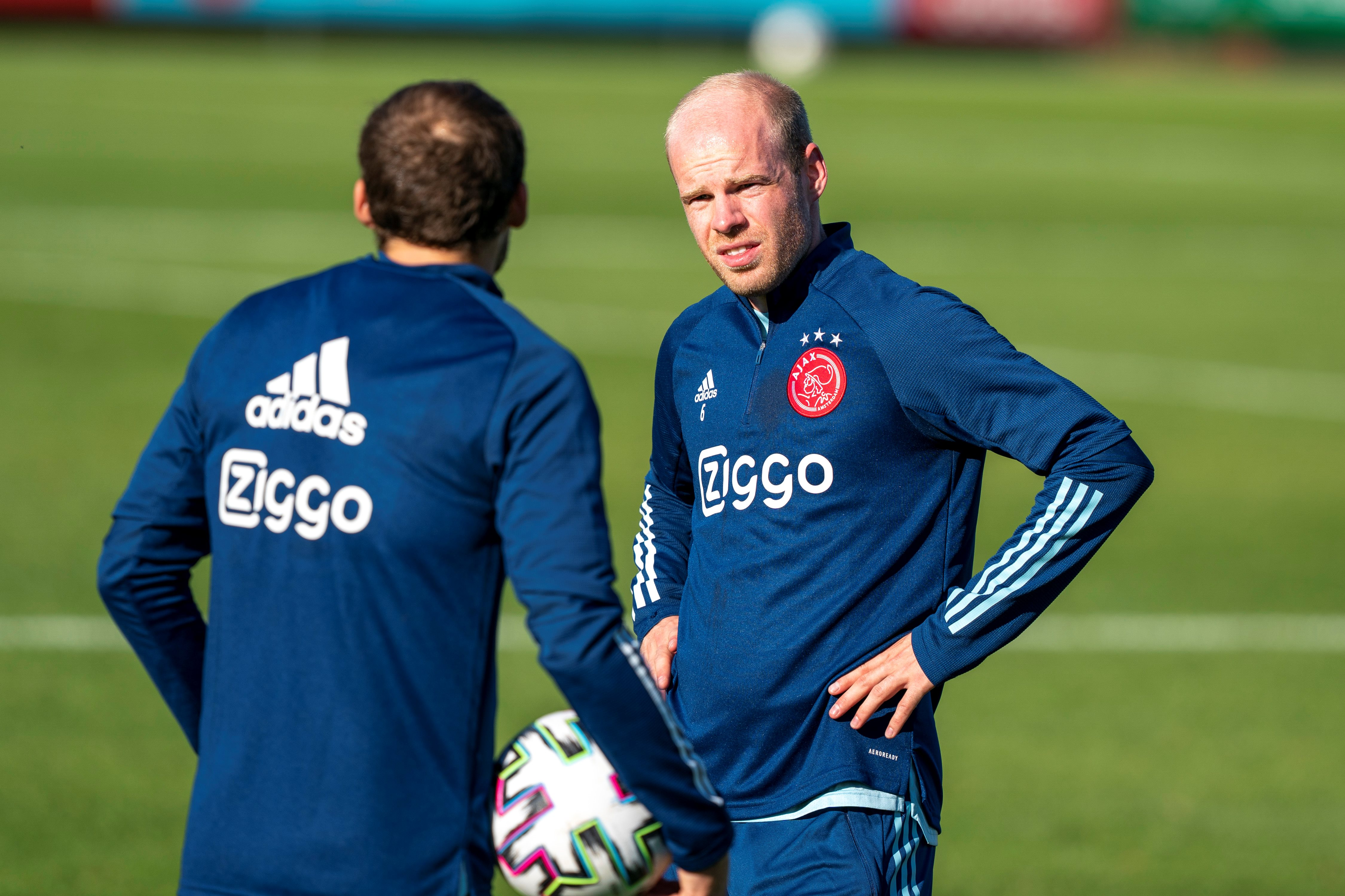 2020 10 16 Training Ajax 0088