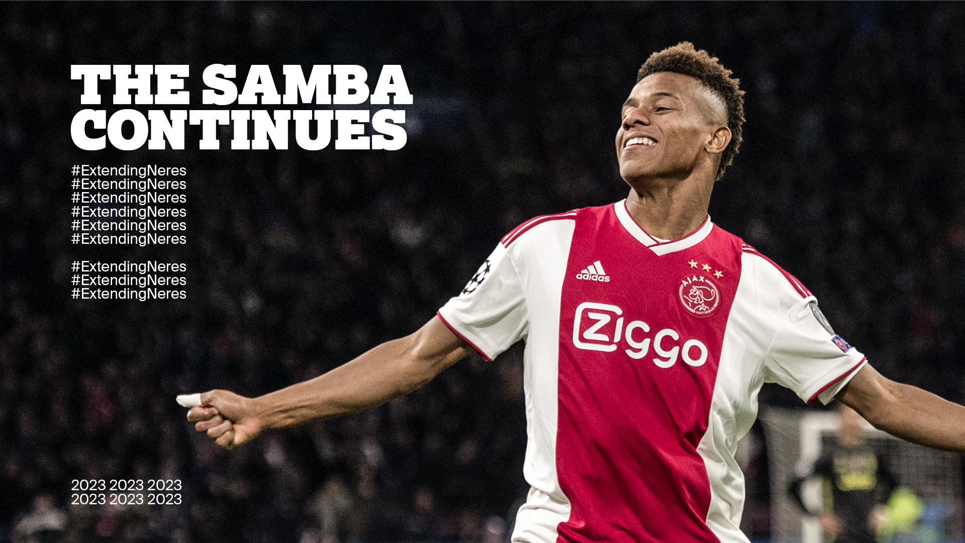 ajax-extends-neres-contract-until-mid-2023-